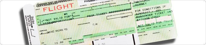 travel info special assistance unaccompanied minorsjsp