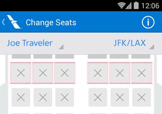 travel info tools mobile appjsp